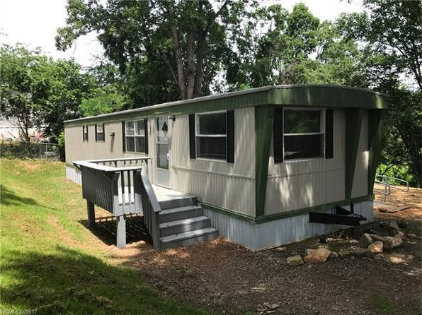 2 bed 1 bath Single Family at 128 Weiss Rd Asheville, NC, 28806 is for sale at 64k - 1 of 18