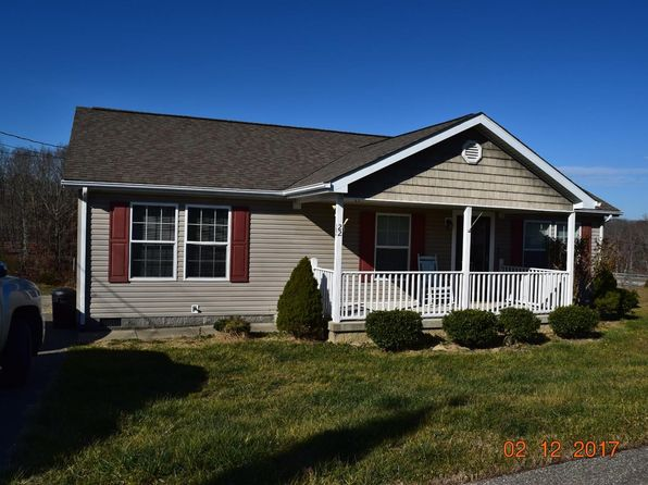 3 bed 2 bath Single Family at 22 RUBIO PLACE Morehead, KY, null is for sale at 98k - 1 of 39