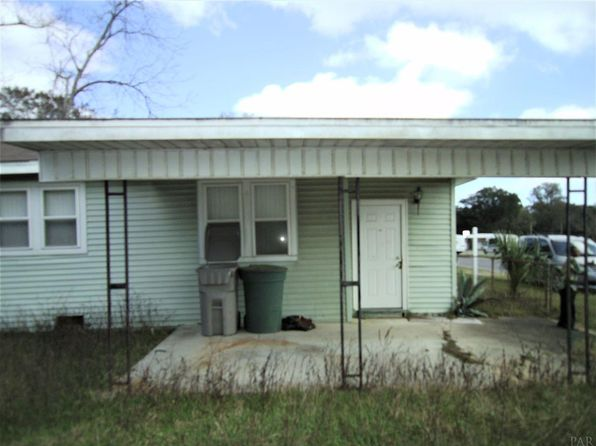 2 bed 1 bath Single Family at 2920 W Scott St Pensacola, FL, 32505 is for sale at 30k - 1 of 15