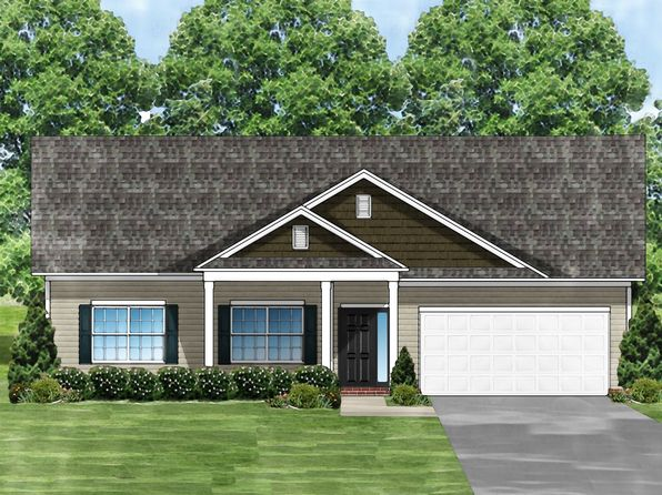 3 bed 2 bath Single Family at 104 Donemere Way Fountain Inn, SC, 29644 is for sale at 259k - 1 of 24
