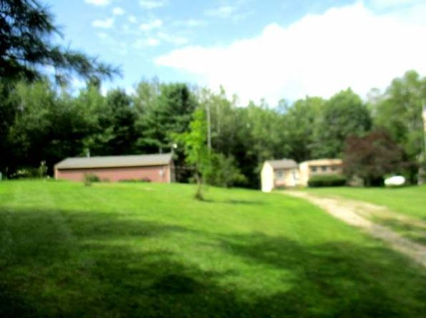 2 bed 1 bath Mobile / Manufactured at 960 W Herrick Rd Farwell, MI, 48622 is for sale at 279k - 1 of 16