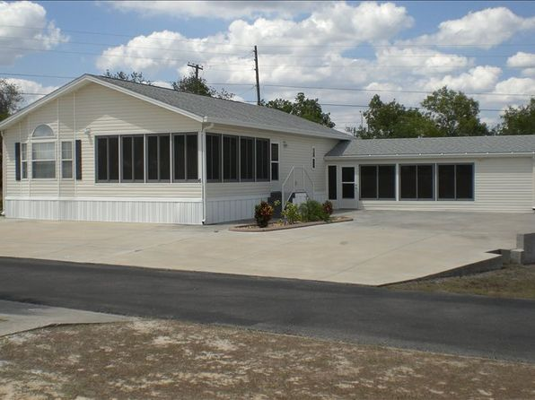 2 bed 2 bath Mobile / Manufactured at 6 Grassy Lake Cir Lake Placid, FL, 33852 is for sale at 249k - 1 of 24