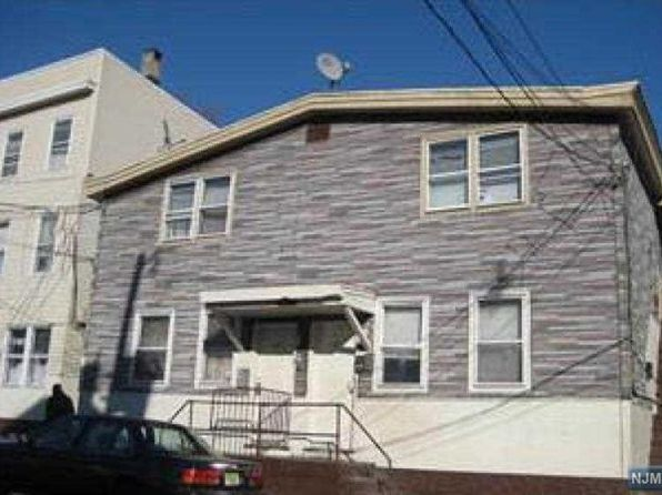 10 bed 4 bath Multi Family at 413-417 SUMMER ST PATERSON, NJ, 07501 is for sale at 258k - google static map