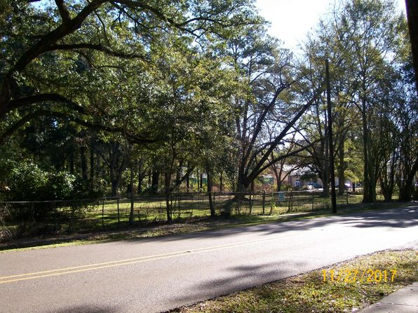 null bed null bath Vacant Land at 1204 N Columbia St Covington, LA, 70433 is for sale at 360k - 1 of 10