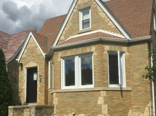 6 bed 3 bath Single Family at 2905 N Mango Ave Chicago, IL, 60634 is for sale at 339k - 1 of 22