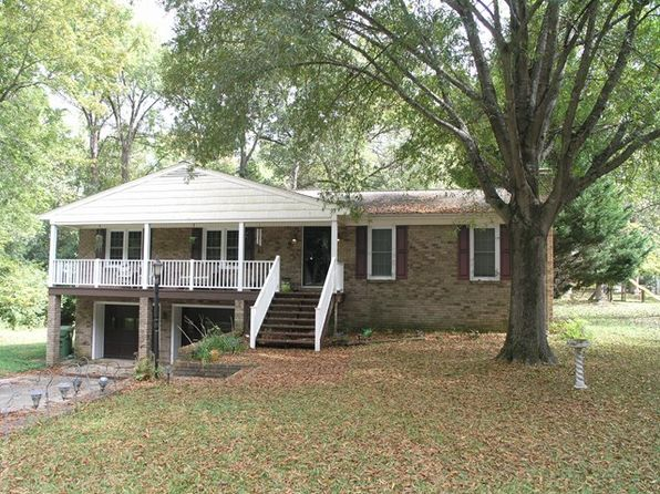3 bed 2 bath Single Family at 103 Still Forest Pl Roanoke Rapids, NC, 27870 is for sale at 185k - 1 of 15