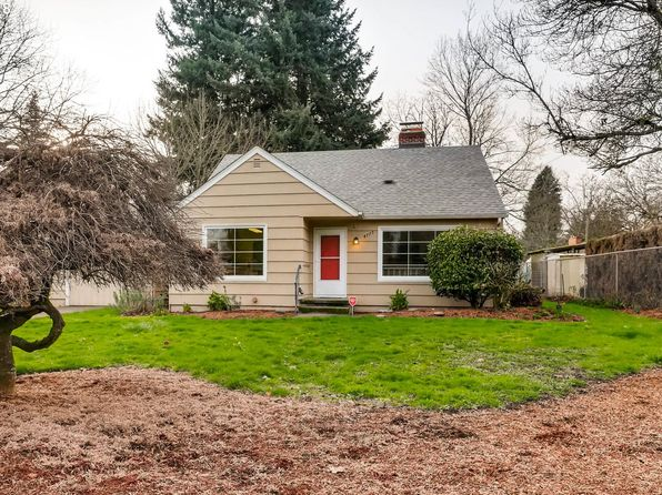 3 bed 1 bath Single Family at 4775 Fillmore St N Salem, OR, 97303 is for sale at 250k - 1 of 26