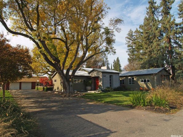 3 bed 3 bath Single Family at 6418 Carver Rd Modesto, CA, 95356 is for sale at 645k - 1 of 36