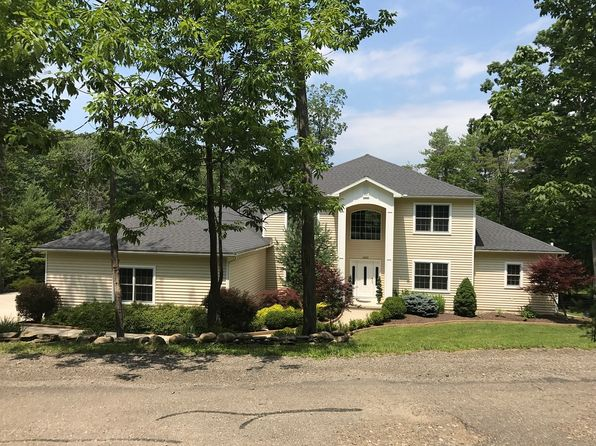 4 bed 5 bath Single Family at 1443 Queen Esther Dr Sayre, PA, 18840 is for sale at 578k - 1 of 39