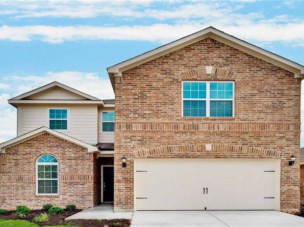 5 bed 3 bath Single Family at 112 Rushmore Ln Venus, TX, 76084 is for sale at 239k - 1 of 13