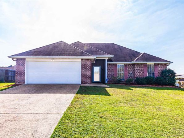 3 bed 2 bath Single Family at 145 Carl Cir Byram, MS, 39272 is for sale at 148k - 1 of 20