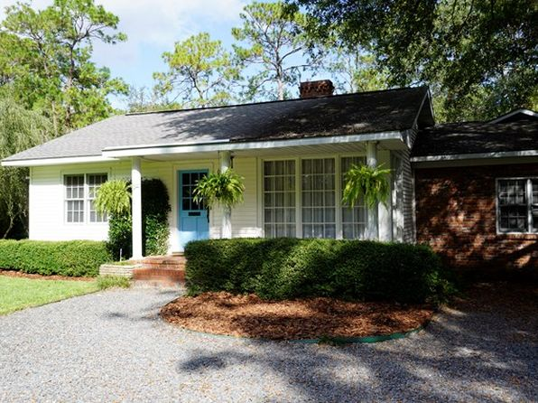 3 bed 3 bath Single Family at 1506 City Blvd Waycross, GA, 31501 is for sale at 129k - 1 of 40