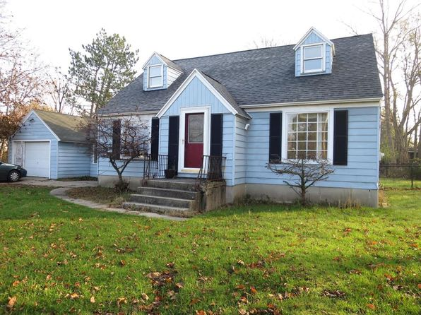 3 bed 2 bath Single Family at 3240 Breton Rd SE Grand Rapids, MI, 49512 is for sale at 125k - 1 of 21