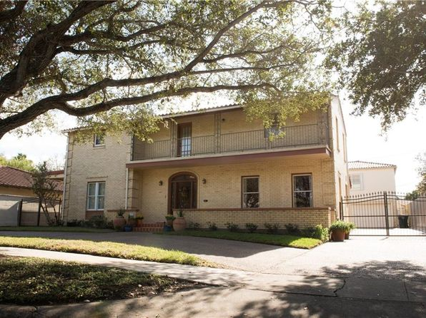 4 bed 4 bath Single Family at 121 Southern St Corpus Christi, TX, 78404 is for sale at 450k - 1 of 39