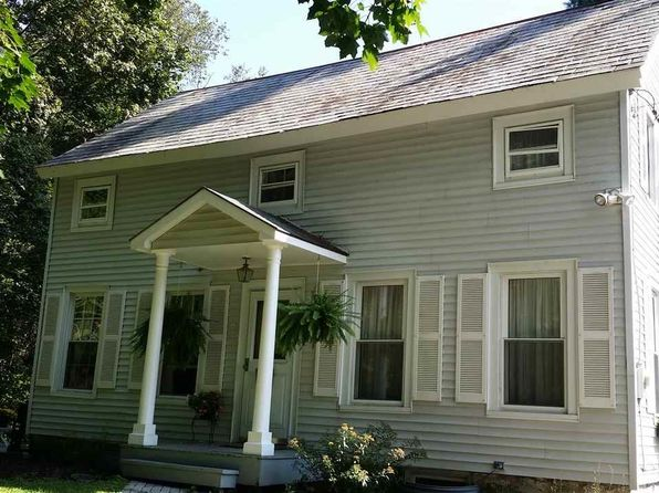 3 bed 1 bath Single Family at 11 Waldron Ave Hoosick Falls, NY, 12090 is for sale at 99k - 1 of 16