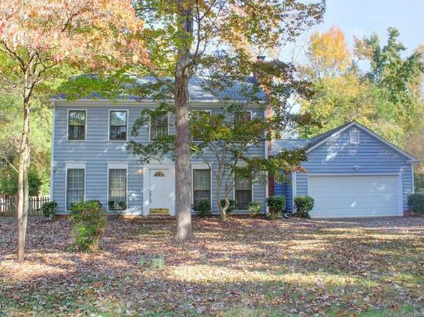 3 bed 3 bath Single Family at 9629 Covedale Dr Charlotte, NC, 28270 is for sale at 235k - 1 of 24