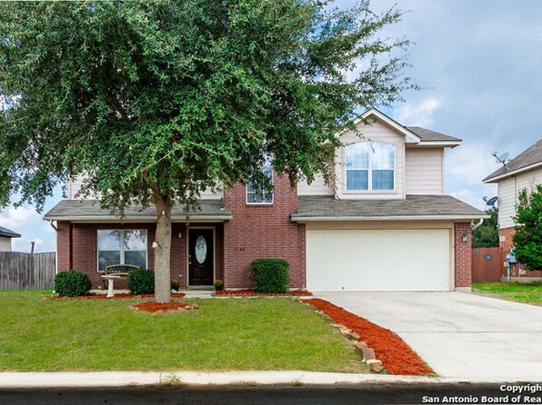 3 bed 3 bath Single Family at 1947 Lonesome Trl Pleasanton, TX, 78064 is for sale at 205k - 1 of 25