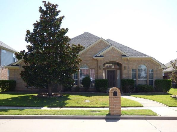 4 bed 2 bath Single Family at 3948 Legacy Trl Carrollton, TX, 75010 is for sale at 350k - 1 of 16