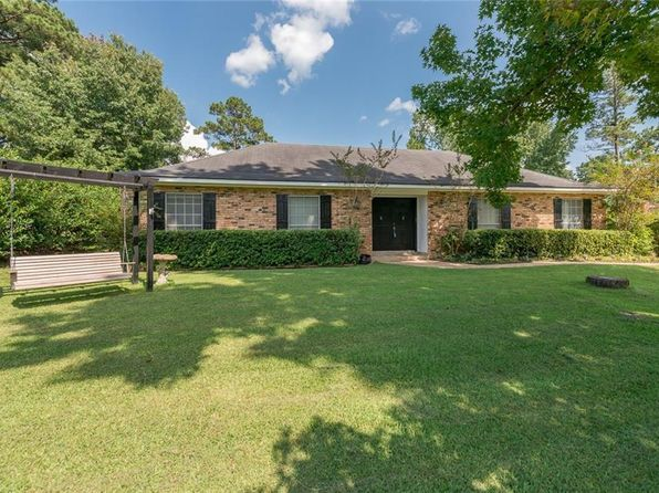4 bed 2 bath Single Family at 213 Choctaw Dr Pineville, LA, 71360 is for sale at 229k - 1 of 18