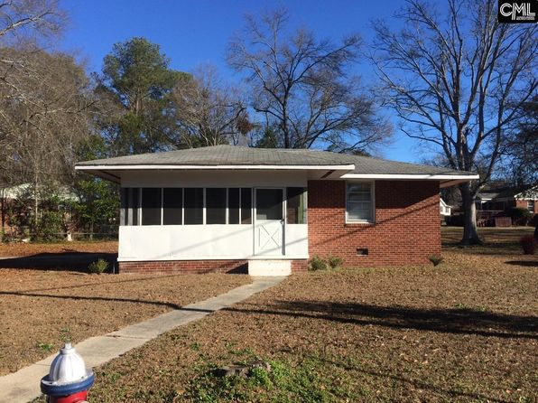 2 bed 1 bath Single Family at 801 Wilkes Rd Columbia, SC, 29203 is for sale at 51k - google static map