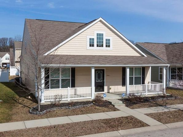 3 bed 3 bath Single Family at Undisclosed Address Indianapolis, IN, 46228 is for sale at 156k - google static map