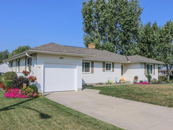 3 bed 2 bath Single Family at 600 N Mill St Coldwater, OH, 45828 is for sale at 155k - 1 of 39