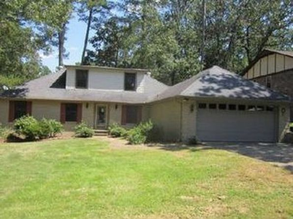 4 bed 4 bath Single Family at 9 Apple Tree Cir Little Rock, AR, 72210 is for sale at 185k - 1 of 5