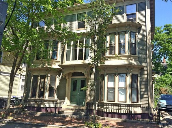 6 bed 4 bath Multi Family at 13 ARNOLD ST PROVIDENCE, RI, 02906 is for sale at 795k - 1 of 22