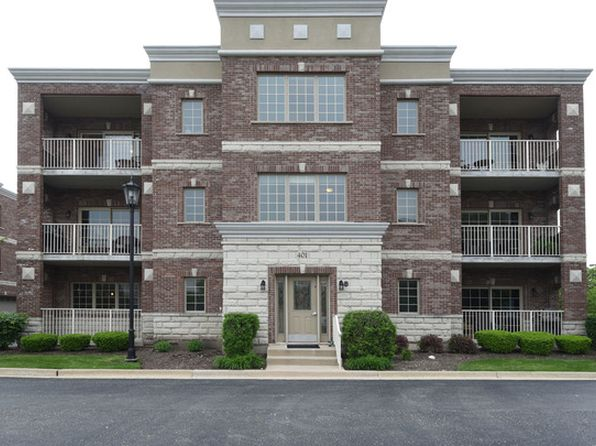 2 bed 2 bath Condo at 401 W Pierce Rd Itasca, IL, 60143 is for sale at 270k - 1 of 15