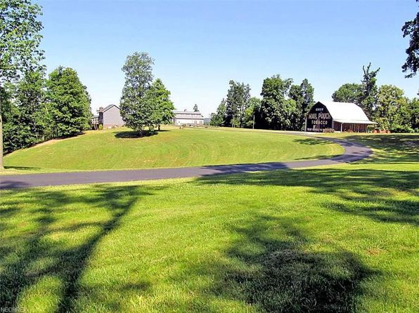 5 bed 4 bath Single Family at 615 Ridge Rd Parkersburg, WV, 26105 is for sale at 645k - 1 of 35