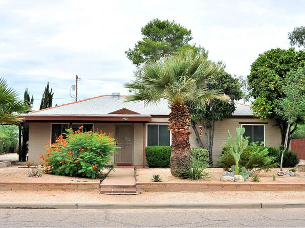 3 bed 2 bath Single Family at 2702 E Malvern St Tucson, AZ, 85716 is for sale at 255k - 1 of 36