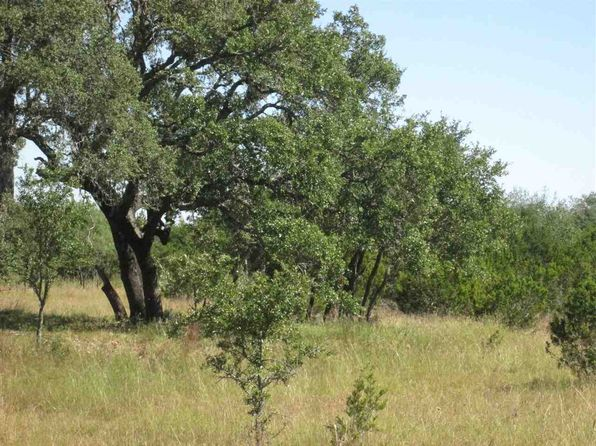 null bed null bath Vacant Land at  Oak Vista Replat Burnet, TX, 78611 is for sale at 68k - 1 of 17