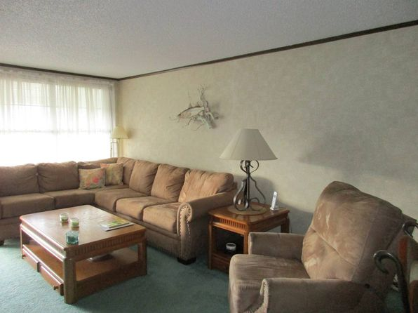 1 bed 1 bath Condo at 102 E Broadway Ave 319 Everglades City, FL, 34139 is for sale at 99k - 1 of 6