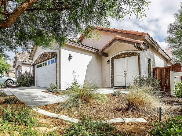 2 bed 2 bath Single Family at 777 Courtland Ave San Jacinto, CA, 92583 is for sale at 257k - 1 of 30
