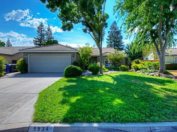 3 bed 2 bath Single Family at 5534 N Ellendale Ave Fresno, CA, 93722 is for sale at 220k - 1 of 28