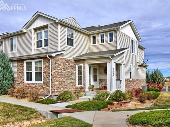 3 bed 3 bath Single Family at 7144 Yampa River Hts Fountain, CO, 80817 is for sale at 200k - 1 of 34