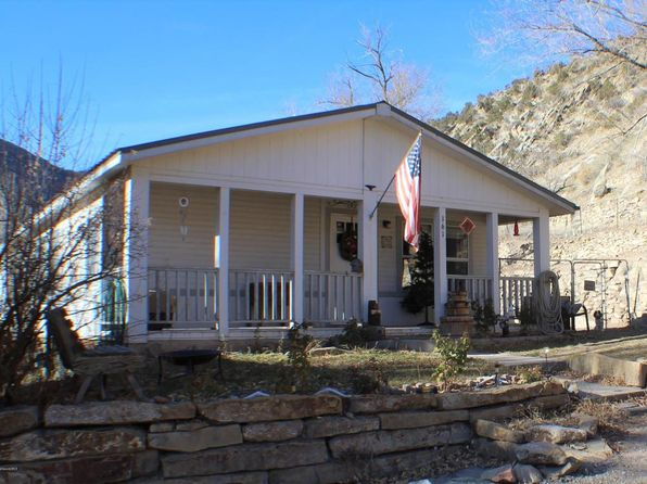 3 bed 2 bath Single Family at 161 N 1st St New Castle, CO, 81647 is for sale at 280k - 1 of 16
