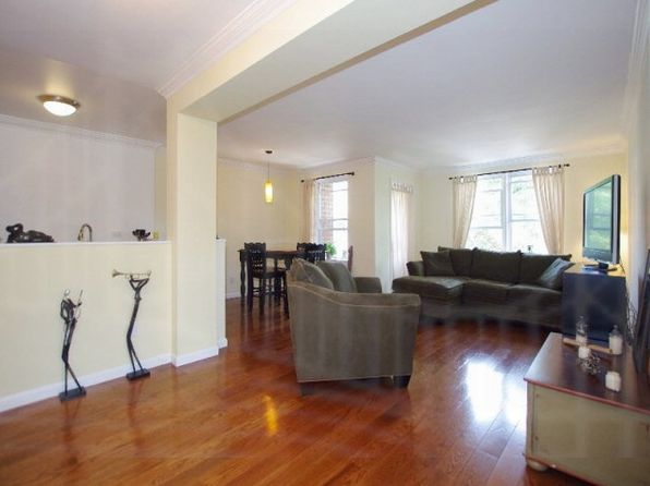 2 bed 1.5 bath Condo at 315 W 232nd St Bronx, NY, 10463 is for sale at 265k - 1 of 8