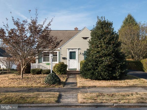 3 bed 3 bath Single Family at 124 Holly St Hummelstown, PA, 17036 is for sale at 173k - 1 of 27