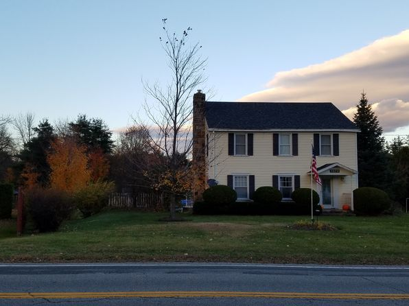 4 bed 2 bath Single Family at 3978 Nys Route 22 Willsboro, NY, 12996 is for sale at 149k - 1 of 47