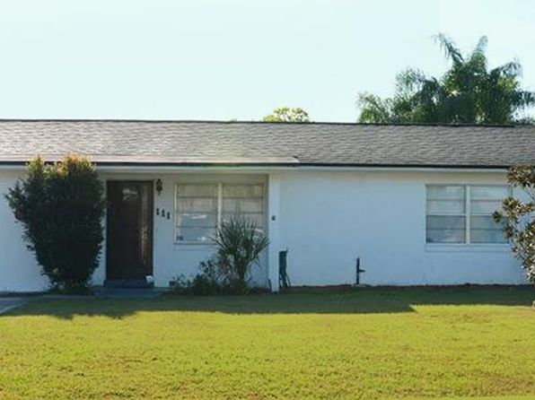 3 bed 2 bath Single Family at 111 Tulpan Dr Kissimmee, FL, 34743 is for sale at 158k - 1 of 13