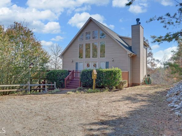 3 bed 3 bath Single Family at 276 River Trl Dahlonega, GA, 30533 is for sale at 438k - 1 of 36