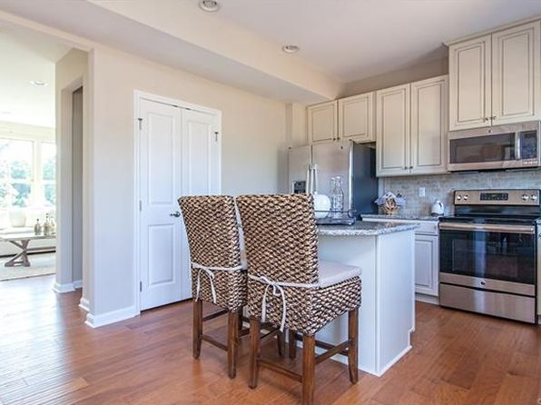 3 bed 2.1 bath Condo at 16640 Thornapple Run Moseley, VA, 23120 is for sale at 270k - 1 of 24