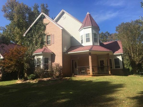 5 bed 3 bath Single Family at 34 Little Cir Belden, MS, 38826 is for sale at 288k - 1 of 9