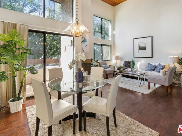 2 bed 3 bath Townhouse at 11106 Culver Blvd Culver City, CA, 90230 is for sale at 769k - 1 of 24