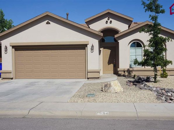 3 bed 2 bath Single Family at 7534 Sierra Bella Pl Las Cruces, NM, 88012 is for sale at 160k - 1 of 19