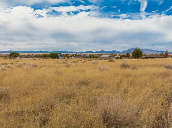 null bed null bath Vacant Land at 000 E Windmill Acres Rd Prescott Valley, AZ, 86315 is for sale at 106k - 1 of 9