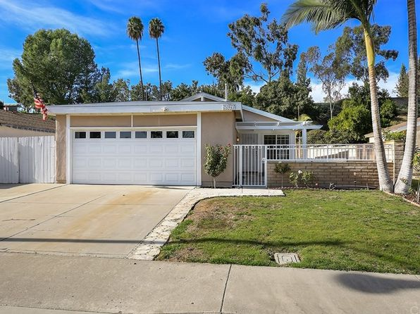 3 bed 2 bath Single Family at 26961 Ayamonte Mission Viejo, CA, 92692 is for sale at 620k - 1 of 21