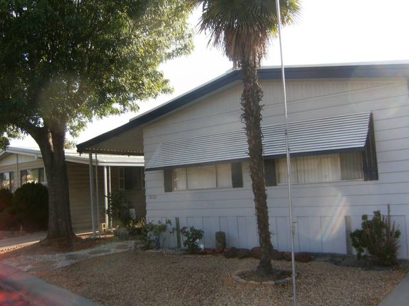 2 bed 2 bath Mobile / Manufactured at 27601 Sun City Blvd Sun City, CA, 92586 is for sale at 54k - 1 of 18