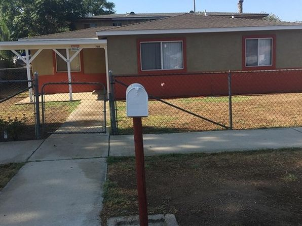 3 bed 1 bath Single Family at 7856 Trey Ave Riverside, CA, 92503 is for sale at 300k - 1 of 6